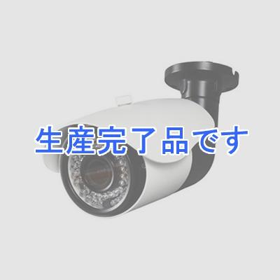 マザーツール  MTW-E6875AHD
