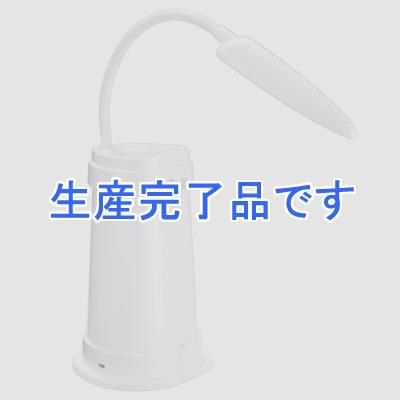 YAZAWA(ヤザワ)  NBSWN38WH