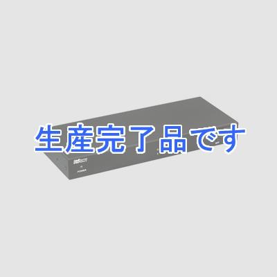 ラトックシステム  RS-HDSP4-4K
