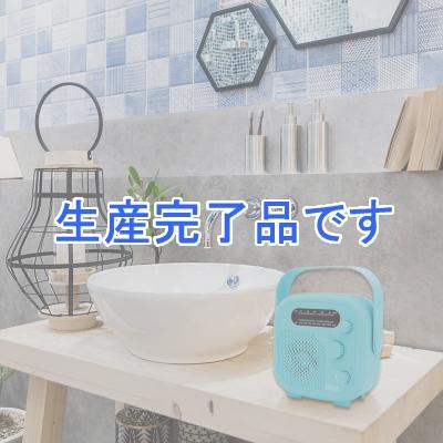 YAZAWA(ヤザワ)  SHR02BL