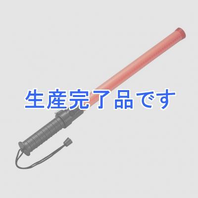 YAZAWA(ヤザワ)  L8W6RDM
