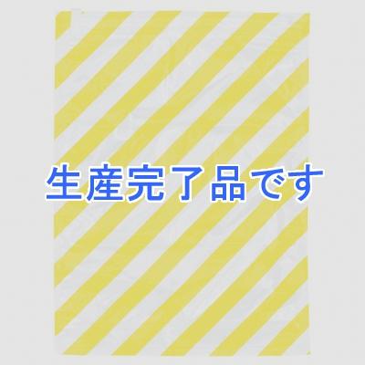 YAZAWA(ヤザワ)  TVR63S