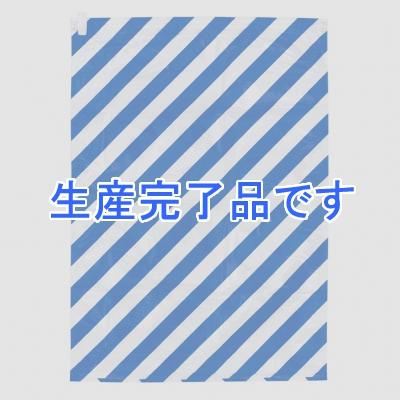 YAZAWA(ヤザワ)  TVR63M