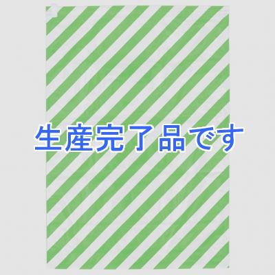 YAZAWA(ヤザワ)  TVR63L