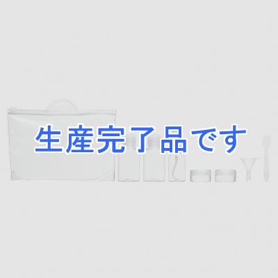 YAZAWA(ヤザワ)  TVR66