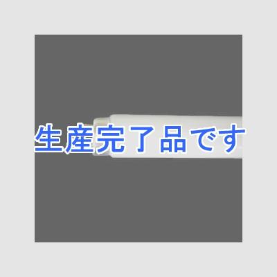 三菱  FL40SS・EX-N/37