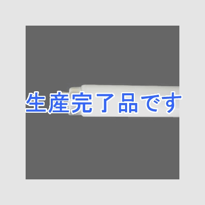 三菱  FL40SS・EX-D/37