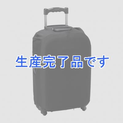 YAZAWA(ヤザワ)  TVR67S