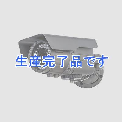 キャロットシステムズ  ASD-01