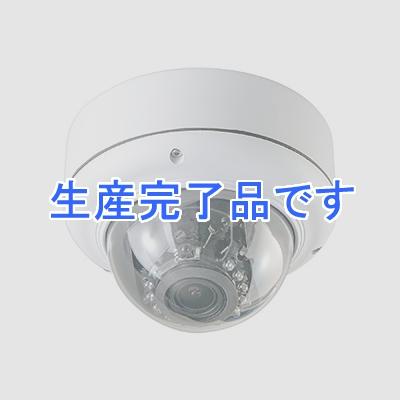 キャロットシステムズ  ASD-02