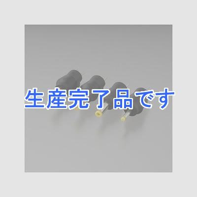 YAZAWA(ヤザワ)  ASE401