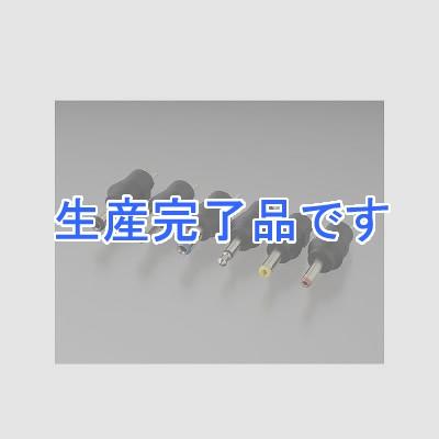 YAZAWA(ヤザワ)  AS601
