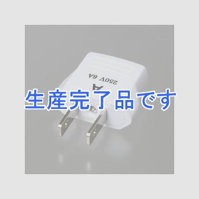YAZAWA(ヤザワ)  HP1