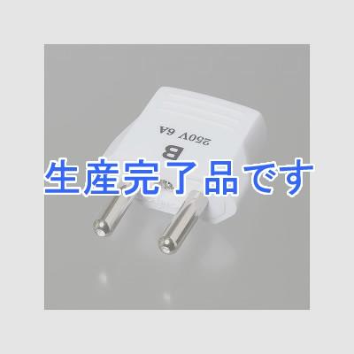 YAZAWA(ヤザワ)  HP2
