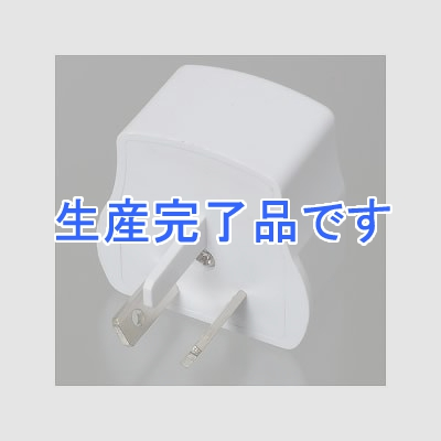 YAZAWA(ヤザワ)  HP8