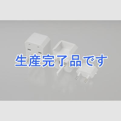 YAZAWA(ヤザワ)  HPM1WH