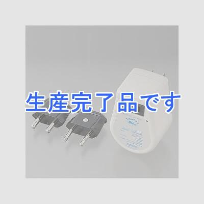 YAZAWA(ヤザワ)  HTD025M