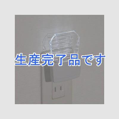 YAZAWA(ヤザワ)  NL19