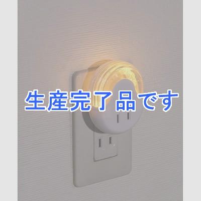 YAZAWA(ヤザワ)  NL15