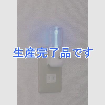YAZAWA(ヤザワ)  NL30BL