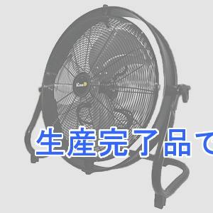 ホノベ電機  RDYF501GBK