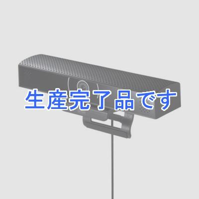 サンワサプライ  CMS-V48BK