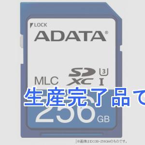 マザーツール  IDC3B-064GM