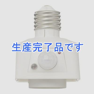 YAZAWA(ヤザワ)  NL17