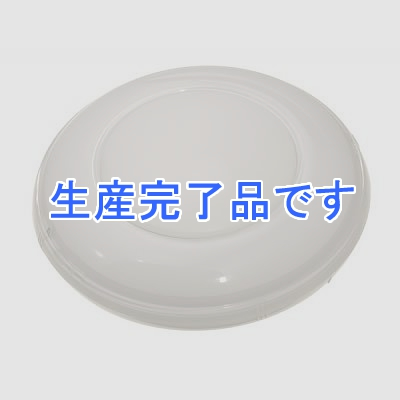 YAZAWA(ヤザワ)  PR5W