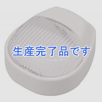 YAZAWA(ヤザワ)  PR6WH