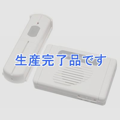 YAZAWA(ヤザワ)  SE30