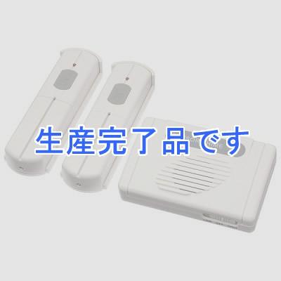 YAZAWA(ヤザワ)  SE31