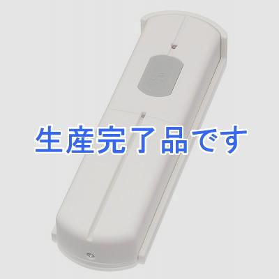 YAZAWA(ヤザワ)  SE36