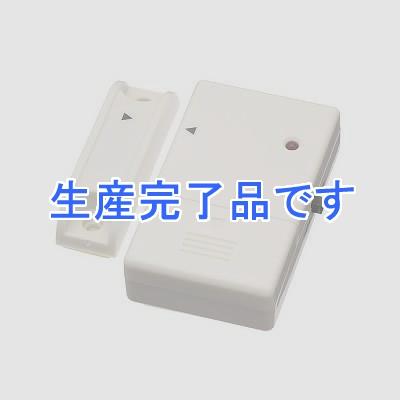 YAZAWA(ヤザワ)  SE38