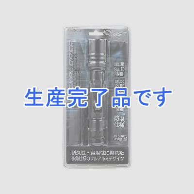 YAZAWA(ヤザワ)  LHG03BK