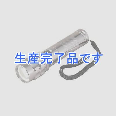 YAZAWA(ヤザワ)  LH06CH