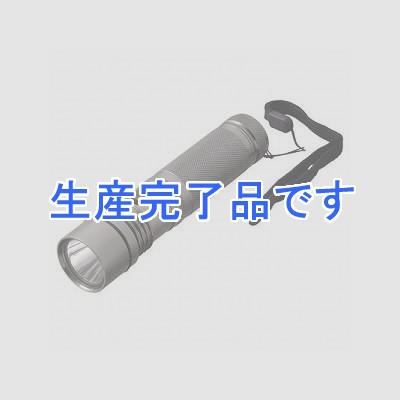 YAZAWA(ヤザワ)  LH21CH