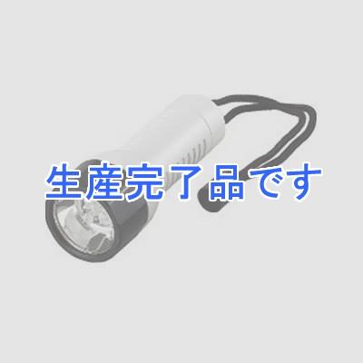 YAZAWA(ヤザワ)  LL35PW