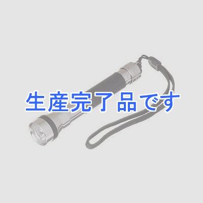 YAZAWA(ヤザワ)  LX007CH