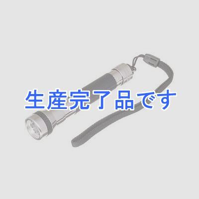 YAZAWA(ヤザワ)  LX009CH