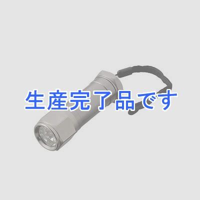YAZAWA(ヤザワ)  LX005CH