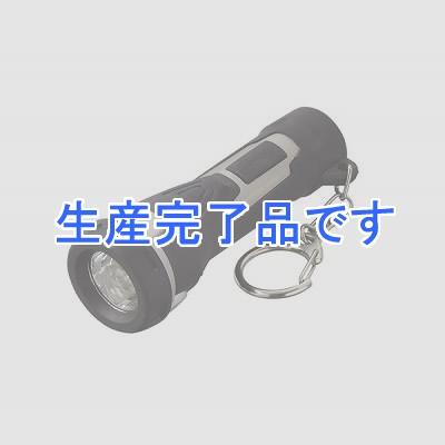 YAZAWA(ヤザワ)  LF501BK