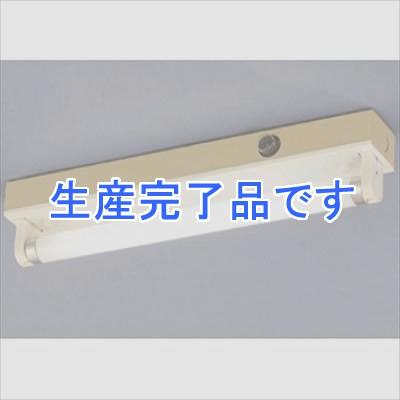 ラッキー  FT-1101060HZ