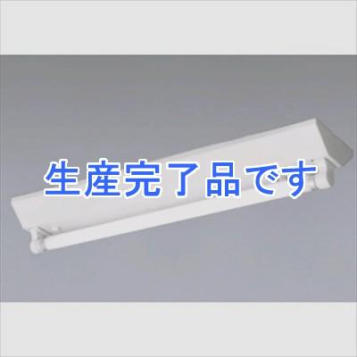 ラッキー  FV-1201260HZ