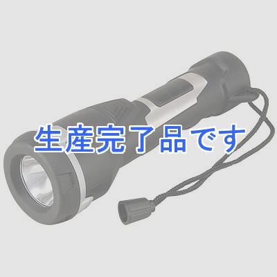 YAZAWA(ヤザワ)  LF503BK