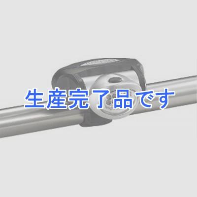 YAZAWA(ヤザワ)  LZ04