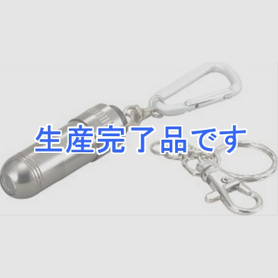 YAZAWA(ヤザワ)  LK01CH