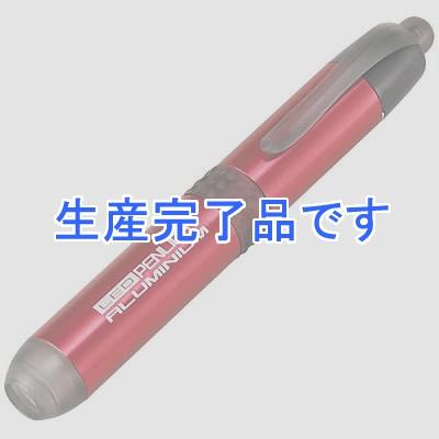 YAZAWA(ヤザワ)  LL77RD