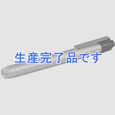 YAZAWA(ヤザワ)  LL78SV