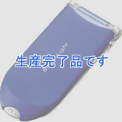 YAZAWA(ヤザワ)  LL31BL